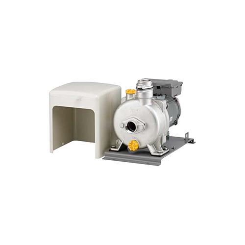 日立アプライアンス:非自動給水装置 型式:40F-K750X6