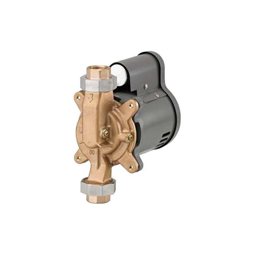 日立アプライアンス:非自動温泉循環ポンプ 型式:H-PB80X