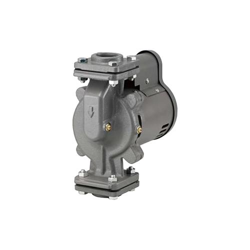 日立アプライアンス:非自動温泉循環ポンプ 型式:H-P150X6