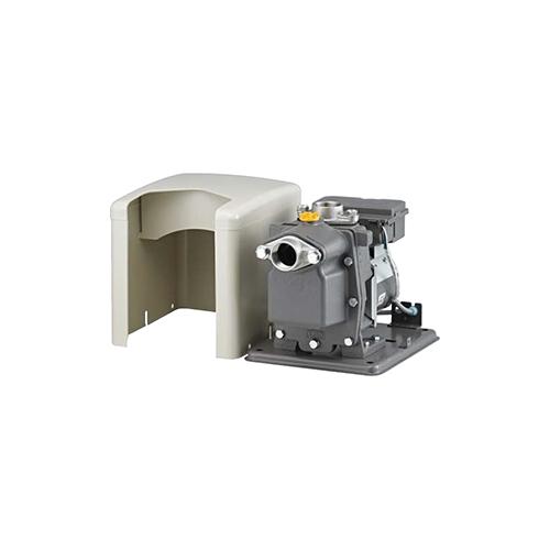 【お気にいる】 日立アプライアンス:非自動ビルジポンプ 型式:B-P200X6:配管部品 店-DIY・工具