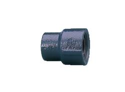 積水化学工業:エスロンUX継手 径違いソケット(RS) お買い得パック 型式:LUTS322(1セット:45個入)