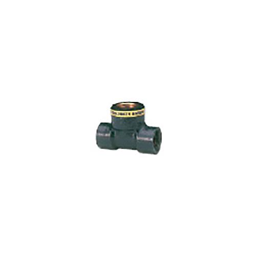 積水化学工業:エスロンUX継手 絶縁給水栓チーズ(IST) お買い得パック 型式:LUIT251(1セット:10個入), ネットdeまつやま:9d3ebb61 --- sunward.msk.ru