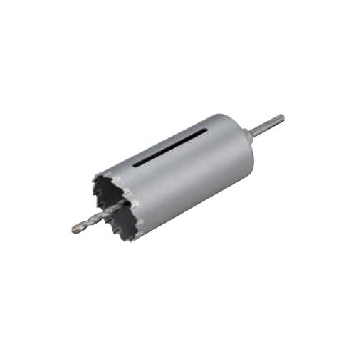 サンコーテクノ:オールコアドリルシリーズ 型式:LV-130