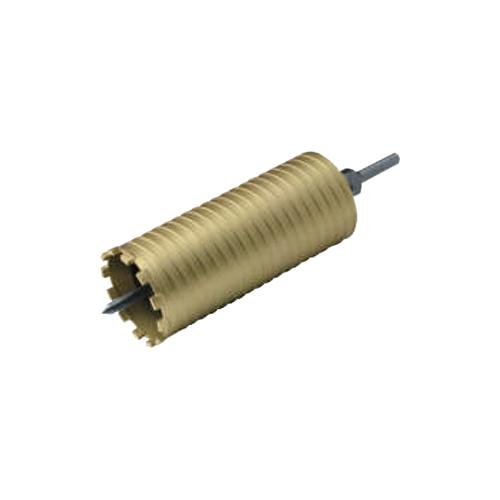 サンコーテクノ:オールコアドリルシリーズ 型式:LD-120