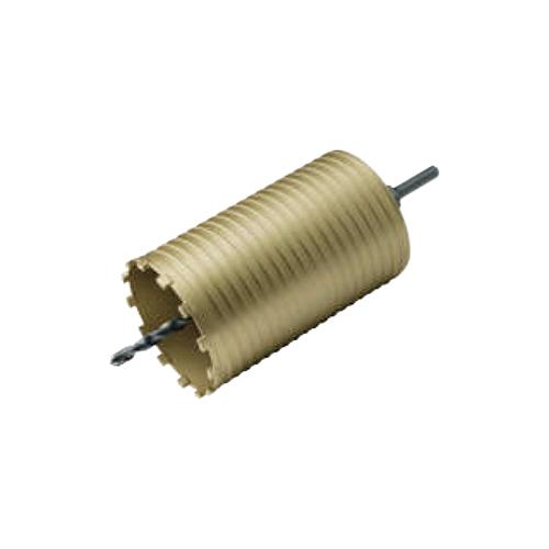 サンコーテクノ:オールコアドリルシリーズ 型式:LD-150