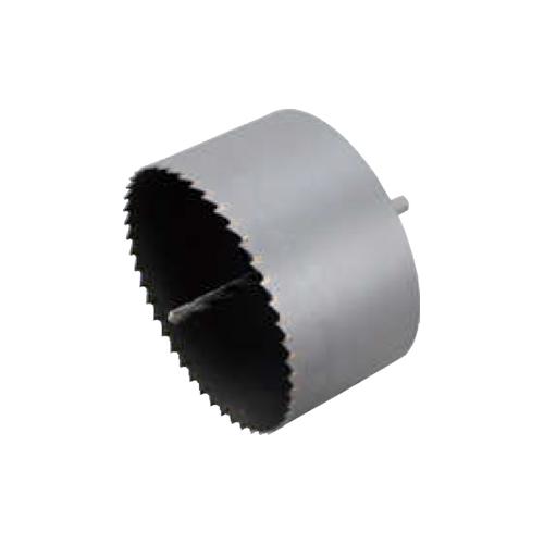サンコーテクノ:塩ビ菅用コアVPCセット 型式:VPC-150