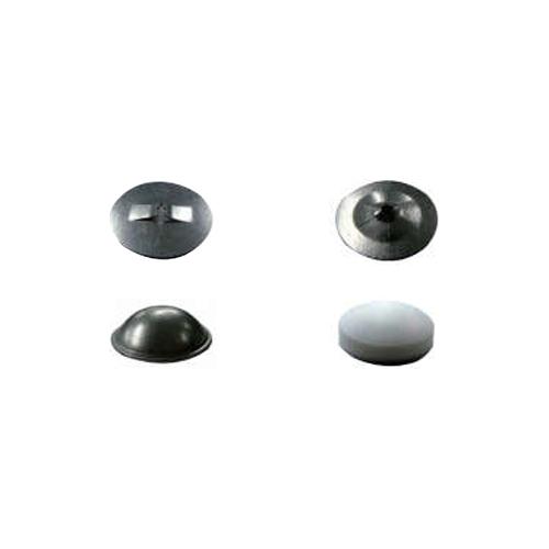 サンコーテクノ:インサルウェルドピン 型式:IWB6-3x38(1セット:500個入)