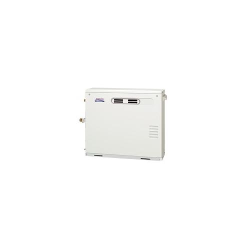 コロナ:AGシリーズ 給湯専用タイプ 型式:UIB-AG47MX(M)