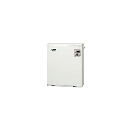 美しい 給湯専用タイプ 型式:UIB-SA47MX(M):配管部品 店 コロナ:SAシリーズ-DIY・工具