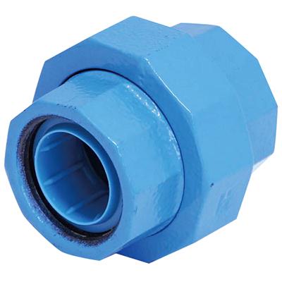生まれのブランドで ユニオン 型式:U-3-Cコア(1セット:24個入):配管部品 店 JFE継手:コア継手 (お買い得パック)-DIY・工具