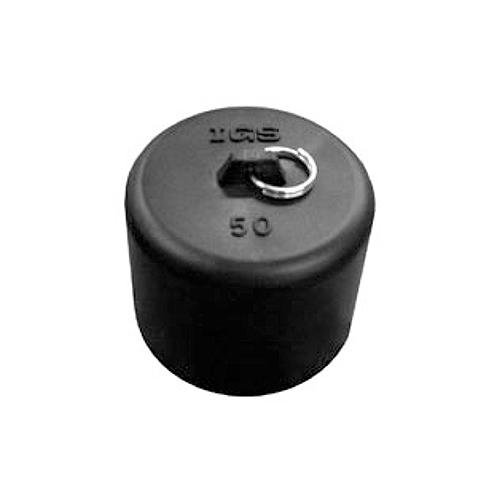 伊藤鉄工(IGS):T5A, T5B シリーズ 床排水トラップ用樹脂椀(オワン) 型式:T5A, T5B シリーズ 床排水トラップ用樹脂椀(オワン)-100