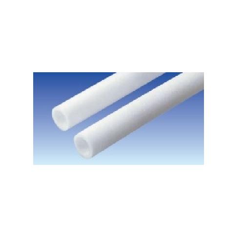 イノアック住環境:スーパードレン保温筒 型式:SDH-20(1セット:45個入)