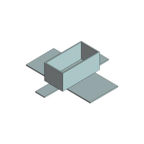 白光:ノズル IC28ピン 型式:A1150