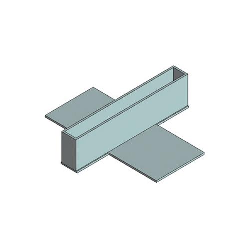 白光:ノズル コネクター50ピン 型式:A1153