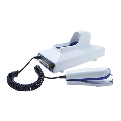 白光:ウルトラシーラー 型式:FV900-01