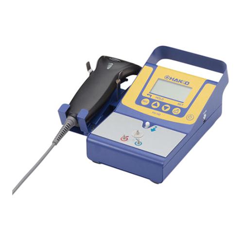 白光:FG-102 こて先温度計 型式:FG102-81