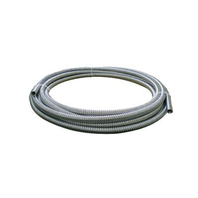 給水給湯用配管器具 フレキ管 継手 型式:FFW20-10 フローバル:水道用巻フレキパイプ フレキパイプ 爆安 評判