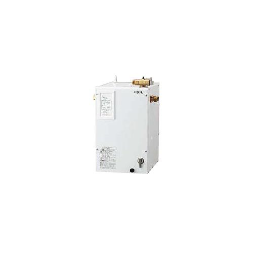 LIXIL(INAX):ゆプラス 出湯温度可変スーパー節電タイプ 12L 型式:EHPN-CA12ECV2