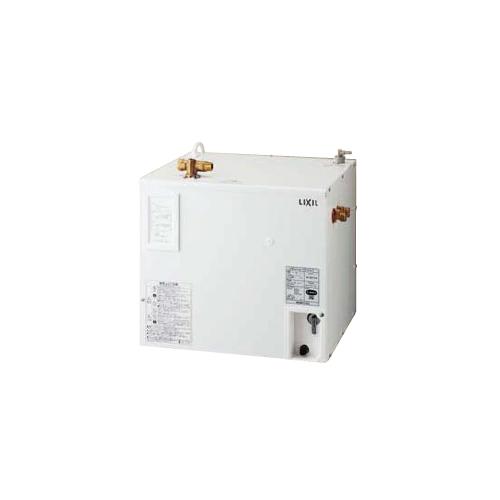 LIXIL(INAX):ゆプラス 出湯温度可変スーパー節電タイプ 25L 型式:EHPN-CA25ECV1