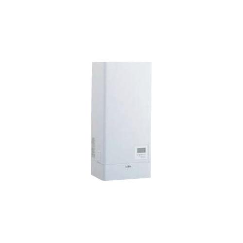 LIXIL(INAX):ゆプラス 飲料・洗い物用 壁掛 スーパー節電タイプ 20L 型式:EHPN-KWB20ECV1