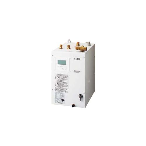 LIXIL(INAX):ゆプラス 飲料・洗い物用タイプ 12Lタイプ 型式:EHPN-KB12ECV2