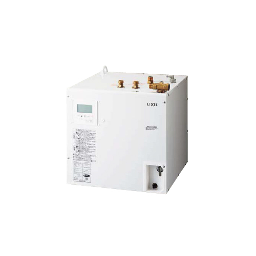 LIXIL(INAX):ゆプラス 飲料・洗い物用タイプ 25Lタイプ 型式:EHPN-KB25ECV2