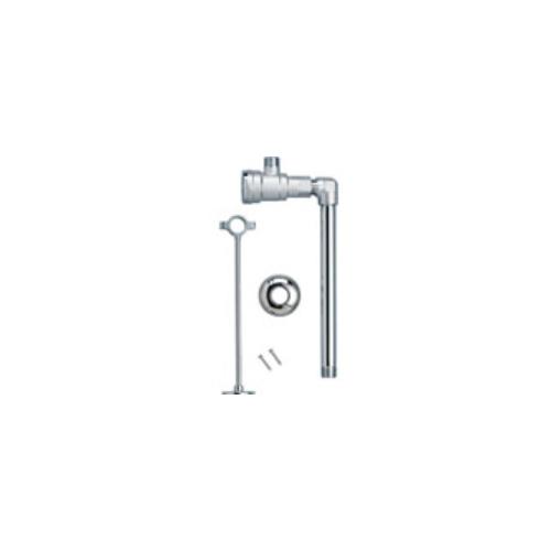 LIXIL(INAX):フィルター付止水栓 型式:ELF-3SEK