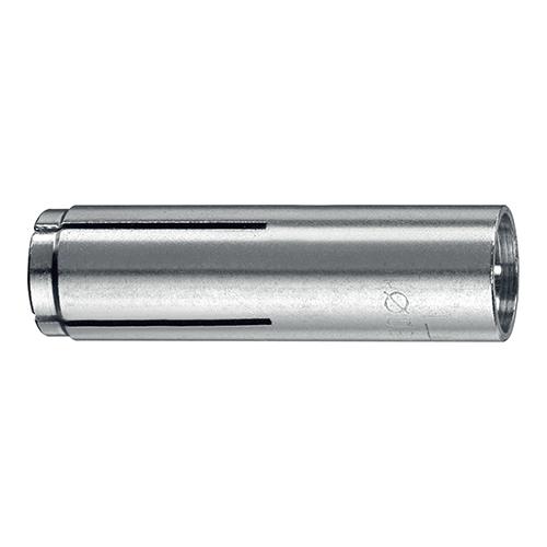 """日本ヒルティ:フラッシュアンカー HKD-D 1/2""""x50 SS316 (50) 型式:324881"""