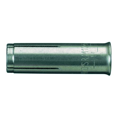 日本ヒルティ:フラッシュアンカー HKD-SR M12x50 (50) 型式:247954