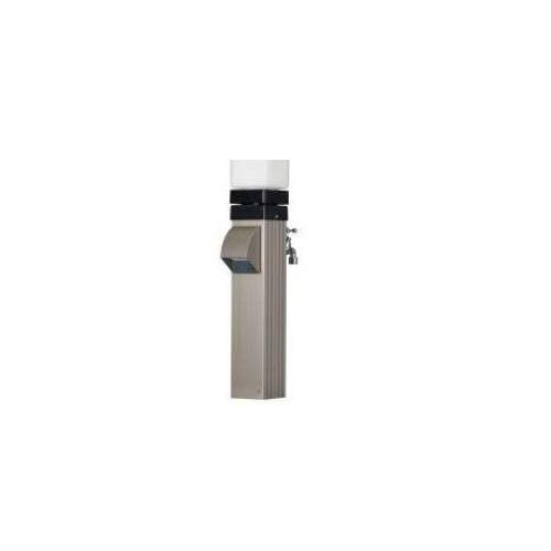 ミズタニバルブ工業:水電柱 型式:MP850-A1E1S-L