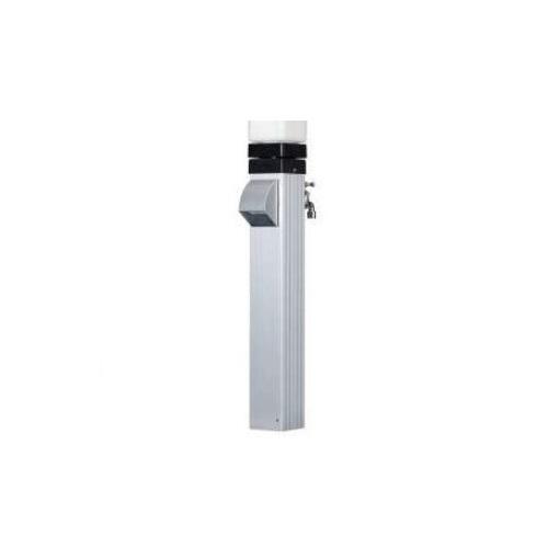 ミズタニバルブ工業:水電柱 型式:MP1050-A1E1B-L