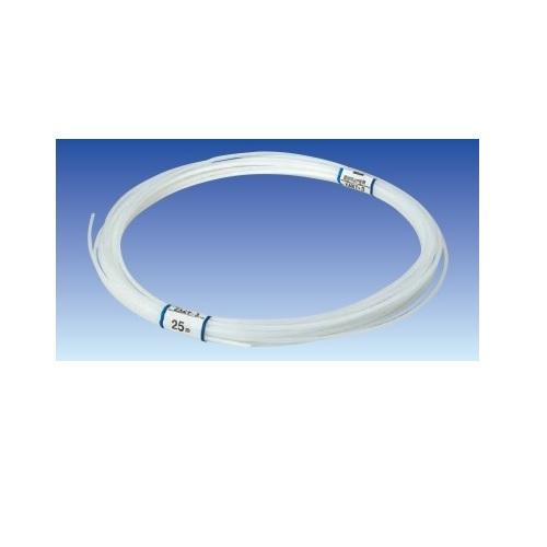 イノアック住環境:座屈防止ポリエチレン管 型式:ZAKT-5(1セット:5巻入)