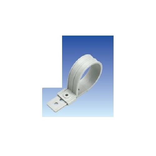イノアック住環境:片サドル(ワンタッチ仮止め機能付き) 型式:S-1(1セット:500個入)
