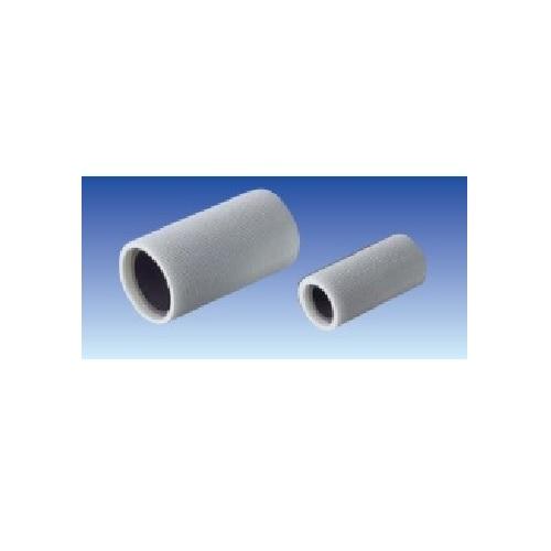 イノアック住環境:スーパードレーン ソケット 型式:SDHS-20(1セット:50個入)