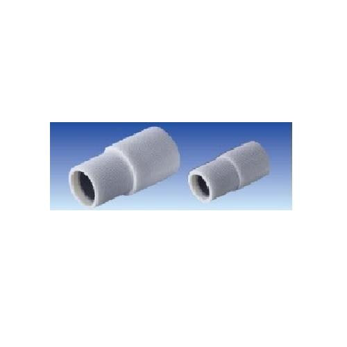 イノアック住環境:スーパードレーン 異径ソケット 型式:SDHS-2025(1セット:50個入)