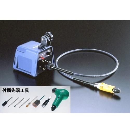 優先配送 サンフレックス:ジョイロボプロ 型式:No.H-029:配管部品 店 アルファ-DIY・工具