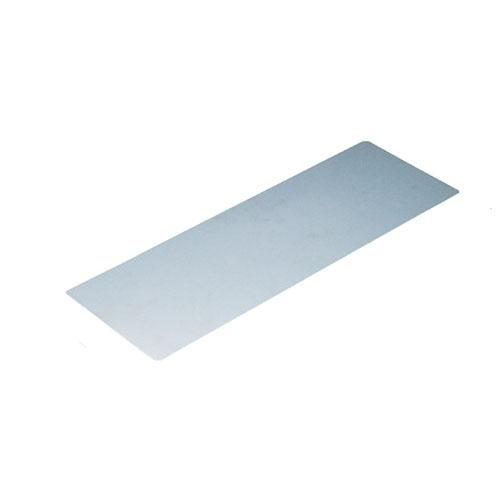 未来工業:開口補強板 型式:MTKB-150K115(1セット:10個入)