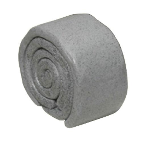 未来工業:タイカブラック パテエース(丸穴キット) 型式:MTKB-AC200