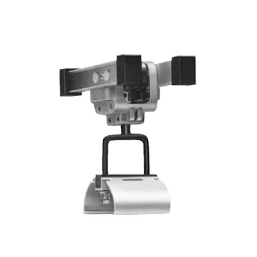 未来工業:アルミレール用 ケーブルカッシャー 型式:CKA-601N