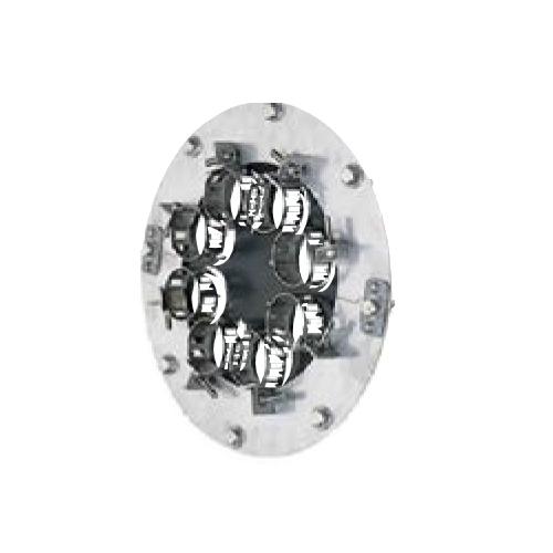未来工業:端末固定板 型式:EK-K8000S, DEPARTMENTSTORES:d91c7208 --- officewill.xsrv.jp