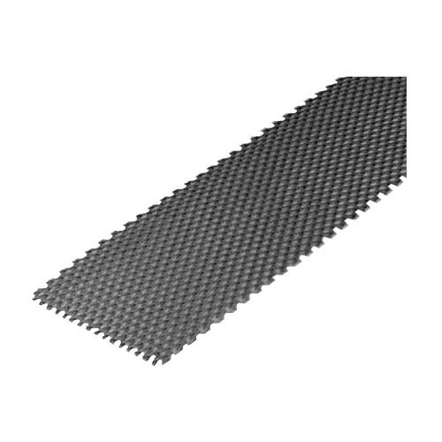 未来工業:ネトロンシート 型式:NSM-20