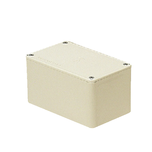 未来工業:プールボックス 型式:PVP-402520J