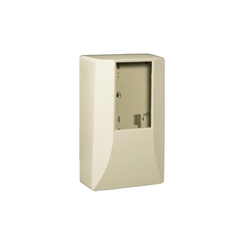 未来工業:電力量計ボックス(スマートメーター用・隠ぺい型) 型式:WPS-3S