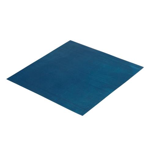 未来工業:X線防護用 鉛板 型式:X3S-5050