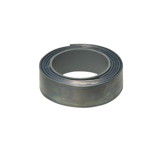 未来工業:鉛テープ 型式:X3T-4