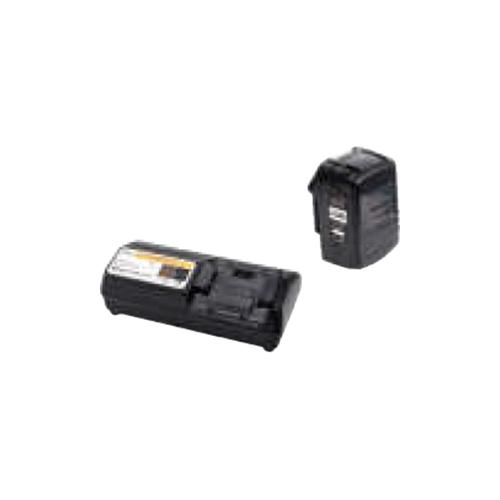 日東工器:電池パック(18V4.0Ah) 型式:デンチパツクホヨウ4AH