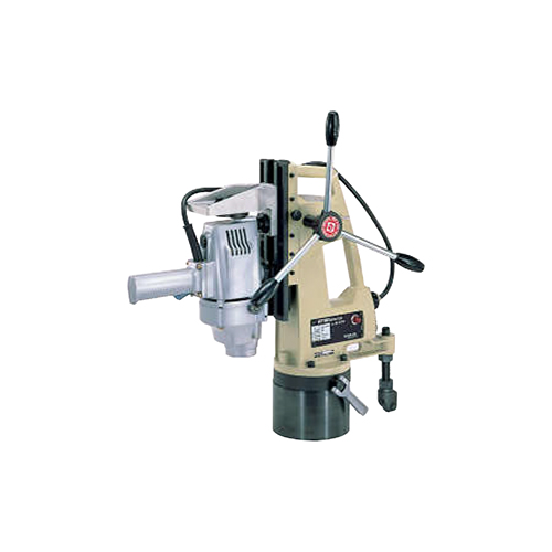 日東工器:アトラマスター 型式:M-210D