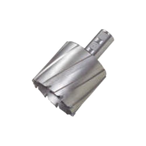 日東工器:ジェットブローチサイドロックタイプ75L 型式:JB55X75