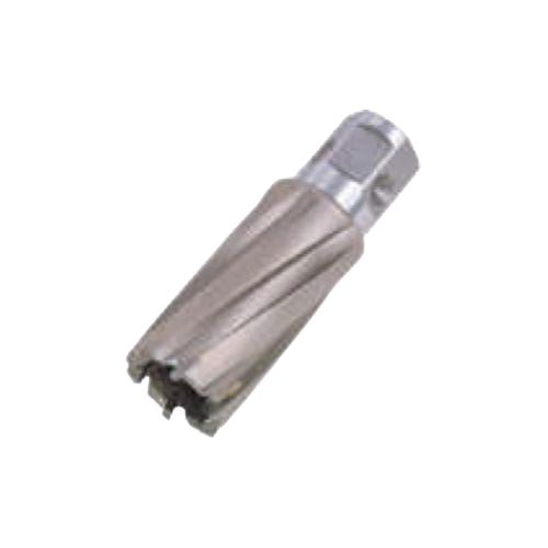 日東工器:ジェットブローチワンタッチタイプ重ね板用50L 型式:JB24X50LW