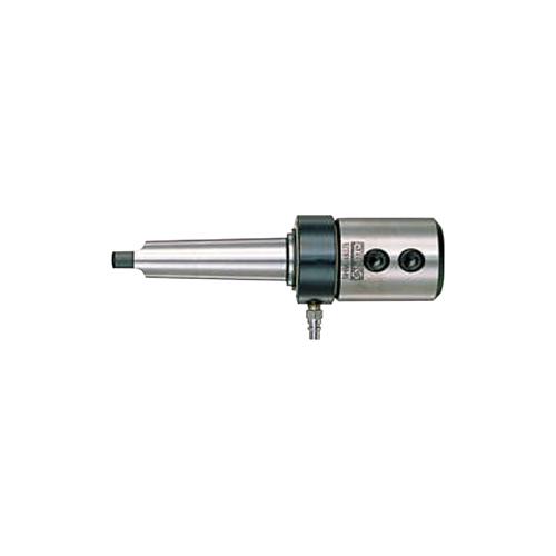 日東工器:ブローチホルダー 型式:12075/A100ヨウ